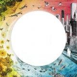 NAMELESS WORLD in 好きなコブクロのアルバム by RacingSpirits