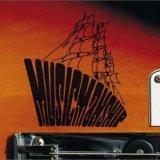 MUSIC MAN SHIP in 好きなコブクロのアルバム by RacingSpirits
