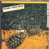 ROADMADE in 好きなコブクロのアルバム by RacingSpirits