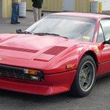 308GTB in 好きなフェラーリ by tzpaga