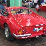 DINO246GT in 好きなフェラーリ by tzpaga