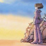 風の谷のナウシカ in 好きなジブリ映画 by yaga83