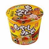 もやしみそ in 好きなカップ麺 by urotan_k
