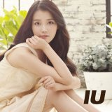 IU in  by DeliineInc