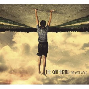 The Gathering in 好きなアーティストBEST5 by konka_wave