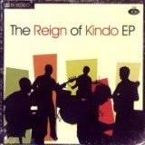 The Reign Of Kindo in  by konka_wave