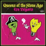 Queens Of The Stone Age in 好きなアーティスト by konka_wave