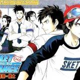 SKET DANCE in 好きな漫画 by hirokanna