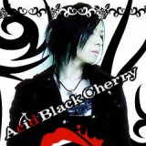 Acid Black Cherry in  by DokonjyoDaikon