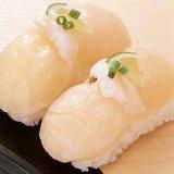 ほたて in 好きな寿司ネタ by shinnpeeeeee