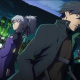 DARKER THAN BLACK in 好きなアニメ by kouki5_mugyu
