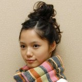 おだんごヘア in  by tweetcoju