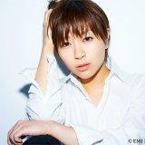 宇多田ヒカル in  by tweetcoju