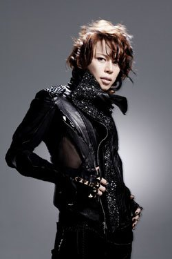 T.M.Revolution in 好きなアーティストBEST5 by tweetcoju
