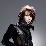 T.M.Revolution in  by tweetcoju