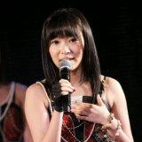 指原莉乃 in 好きなAKB48グループのメンバー by tweetcoju