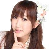 仁藤萌乃 in 好きなAKB48グループのメンバー by tweetcoju