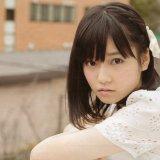 島崎遥香 in 好きなAKB48グループのメンバー by tweetcoju