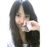 永尾まりや in 好きなAKB48グループのメンバー by tweetcoju