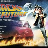 Back To The Future in 好きな映画 by BigSuicide