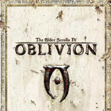 The Elder Scrolls IV: Oblivio in  by RIN041
