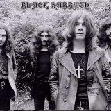 Black Sabbath in 好きなバンド by Evil_Mythology