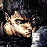 ガッツ in 好きなキャラクター by 910kabotann