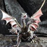 デスギドラ in  by Evil_Mythology
