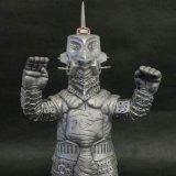 ウインダム in  by Evil_Mythology