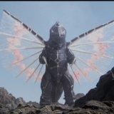 ドラコ in  by Evil_Mythology