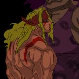 アレックス in  by Evil_Mythology