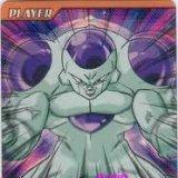 フリーザ最終形態フルパワー in 好きなドラゴンボールのキャラ by Evil_Mythology