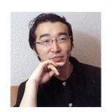 冨樫義博 in 好きな漫画家 by nayutanized
