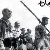 七人の侍 in 好きな映画 by gore_gore_girls