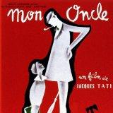 『ぼくの伯父さん』Mon oncle in  by gore_gore_girls