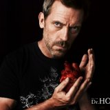 Dr.HOUSE in  by RIN041