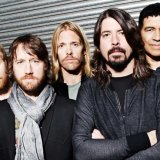 Foo Fighters in  by hiyosuke
