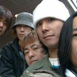 ザ・茶番 in  by hiyosuke