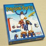 ペンギンパーティ in  by memokami