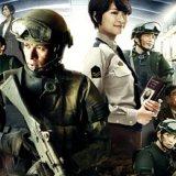 図書館戦争 in 好きな映画 by kaori820