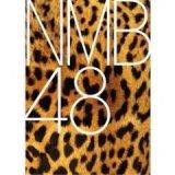 NMB48 in 好きなアーティスト by sutoro_kun_030