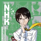 山崎薫 in 好きな男性キャラクター by okuyami524