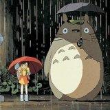 となりのトトロ in 好きなジブリ映画 by okuyami524
