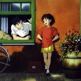 耳をすませば in 好きなジブリ映画 by okuyami524