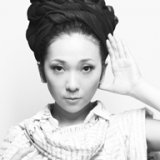 MISIA in  by CORplus