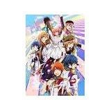 うたのプリンスさまっマジLOVE2000% in 好きなアニメ映画 by azu1nyan