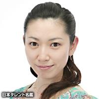 桑島法子 in 好きな女性声優BEST5 by yusabolove