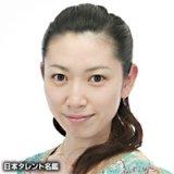桑島法子 in 好きな女性声優 by yusabolove