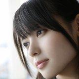 矢島舞美 in 好きなアイドル by kagetu_0824