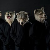 MAN WITH A MISSION in  by kigarniyorosiku